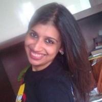 Prerna Jain