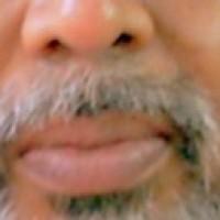 Roger Alexander from Mumbai