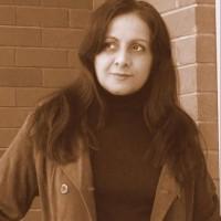 Alka Girdhar from SYDNEY