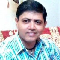 अजय कुमार झा