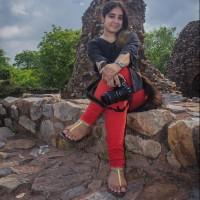 GurPreet Kaur from Delhi