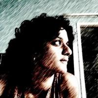 bhavani from mumbai