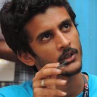 Omkar Walimbe from Nashik