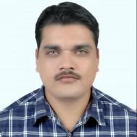 Atul Rawat from Noida