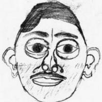 Shubho from Baroda
