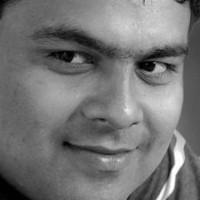 Akhil Ramesh Joshi