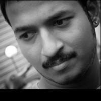 Chandrasekar from Chennai