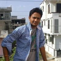 Sam from Goa