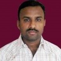 Rajesh Dubey  from Kishaganj