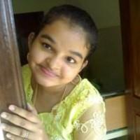 Farheena Rizwan