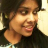 Sivaranjini Balasubramanian  from Chennai