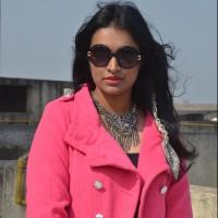 ila johari from Mumbai