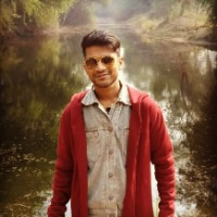Shubham Goyal from Jaipur