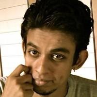 ADKshirsagar from Mumbai