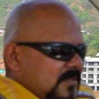 Rohit Shah from Pune