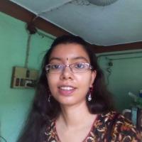 Swagata Tarafdar from Howrah