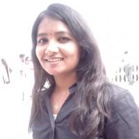 Namrata Mahalingam