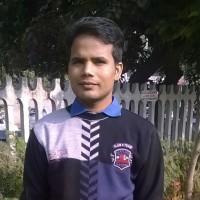 Sandeep Kumar from Delhi
