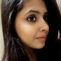 Anshita from delhi