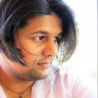 Renjith Bhaskaran from Palakkad