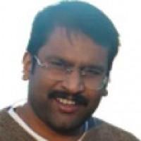 Sampath Menon from Mangalore