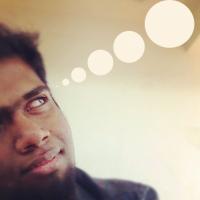 Kiran from Bangalore
