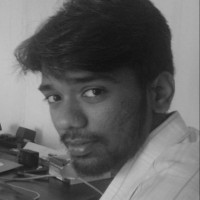 Paresh from Pune
