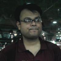 Sumit Surai