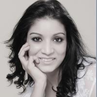 Shweta Kumari Sharma