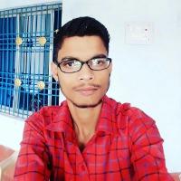 Rahul from Bhagalpur