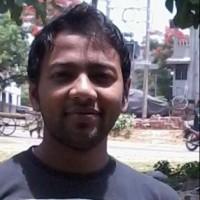 SANDEEP KUMAR DAN from Kolkata