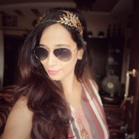 Jyothi Varne