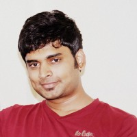 Kasper from bangalore