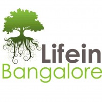 Life in Bangalore from Bangalore