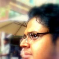 Niranjan from Dubai