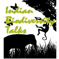 Indian Biodiversity Talks from Kannur