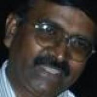 R. Selvakkumar from Chennai