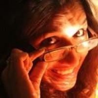 Shalini jena from Bhubaneswar/secunderabad (present)