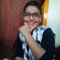 divyansh Peswani from Agra