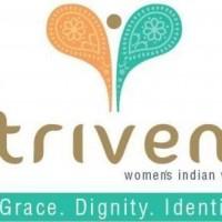 triveni sarees from surat