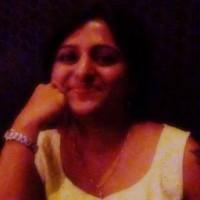 Jyothi D'mello