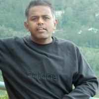 Sabapathy Narayanan from Chennai