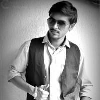 Pratik Jadhav from Kalyan, Mumbai
