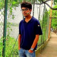 Rahul Lohiya from Bhopal