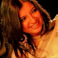 Dilpreeta Vasudeva from Delhi