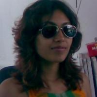 Afsha from Mumbai
