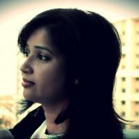 Divya from Bangalore