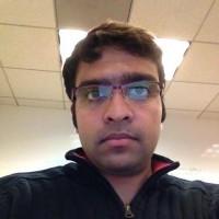Manish Madhusoodan from Sunnyvale, CA USA