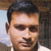 Pronob Mukharjee from Indore