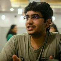Lakshmi Narayanan G from Chennai